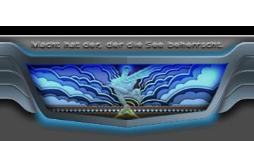 Seereich Aquatropolis