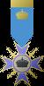 Ritterkreuz des vereinigten Kaiserreichs Devon-Cumberland
