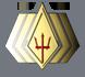 Flottenmarschall